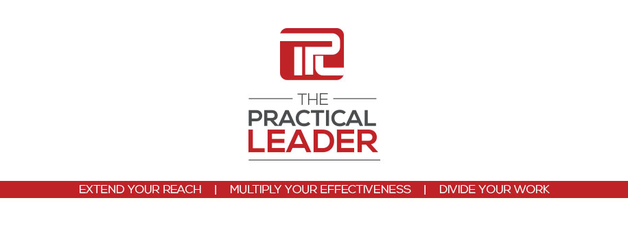 The Practical Leader