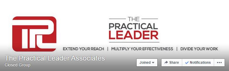 TPL Associates banner