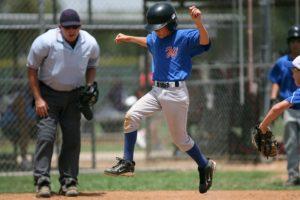 baseball-1487981_960_720