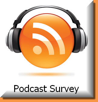 The Practical Leader Podcast Survey