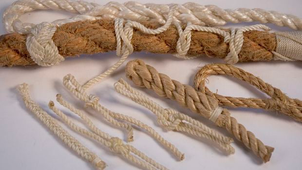 Laws of leadership – getting to know the ropes