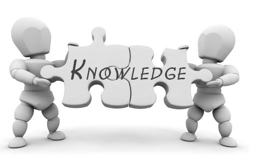 6 Bases of Power – Knowledge