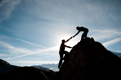 Getting the most from a mentoring relationship – How to make your mentor's job easier and more productive