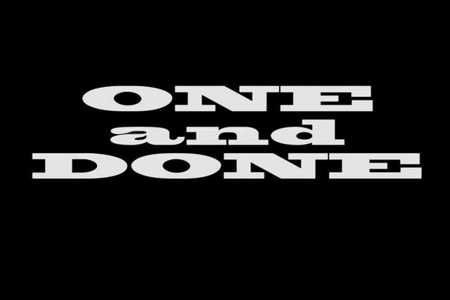 "7 reasons why ""one and done"" doesn't work for leaders"