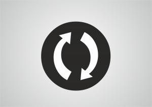 9 tasks of leadership, Task #9 – Renewing